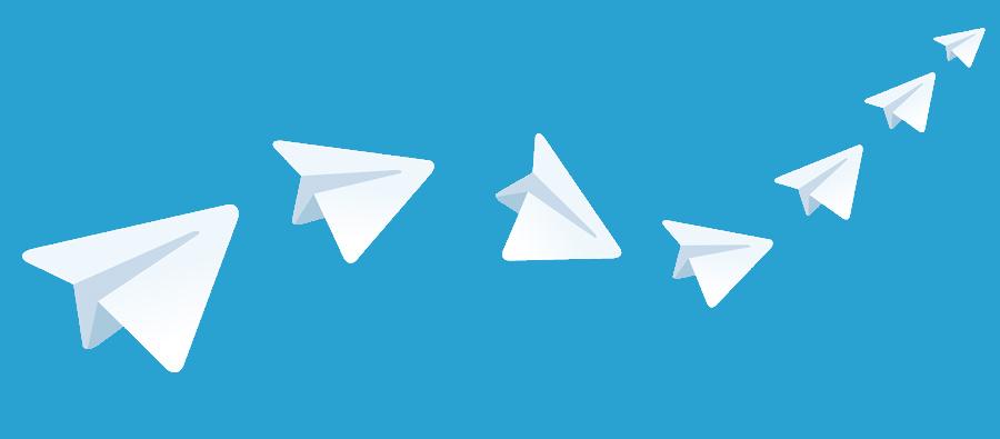 Satochip on Telegram
