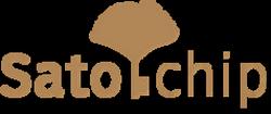 Satochip Logo