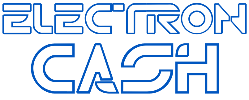 Electron Cash official logo