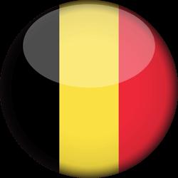 Satochip-Belgium-Flag